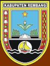 KEMADU